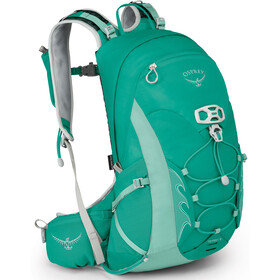 Osprey Tempest 9 Backpack Women lucent green